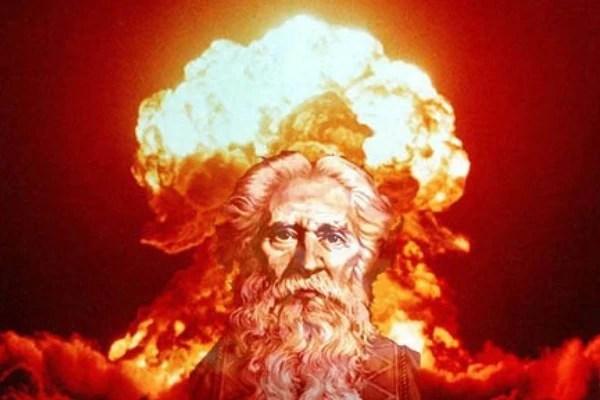 Tercera Guerra Mundial 2018: realidad y profecías por cumplir