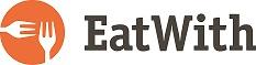 logo-eatwith