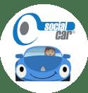 Logo-SocialCar