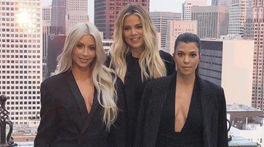 destacadakardashian