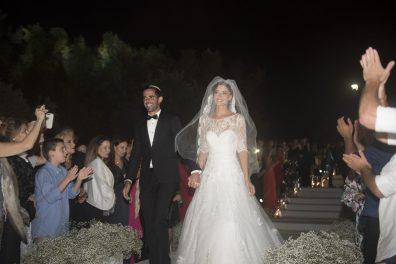 Ana and Omer-47