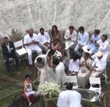 Ceremonia