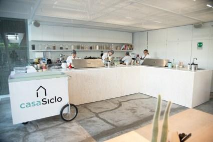 Casa Siclo