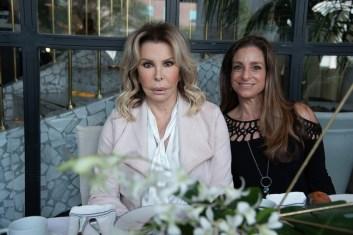 Chely Lerdo de Tejada, Beatriz Medina