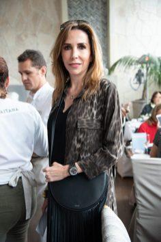Eugenia Díaz Ordaz