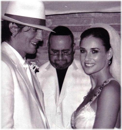 demi-moore-ashton-kutcher-wedding-pics