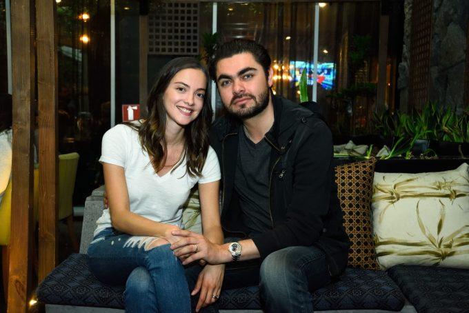 Lilian y Rodrigo Cardoso03