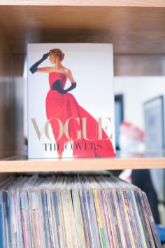 14 noviembre 2018, 3er aniversairo Boutique Void, Condesa. Aspecto Void Fotos : Heptor Arjona