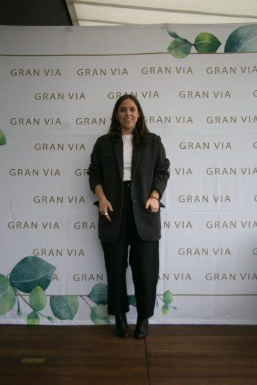 Claudia Cándano