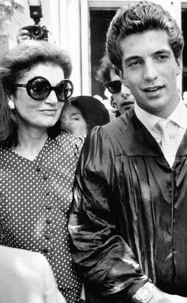 rs_634x1024-151124103743-634-Jacqueline-Kennedy-Onassis-john-f-kennedy-jr