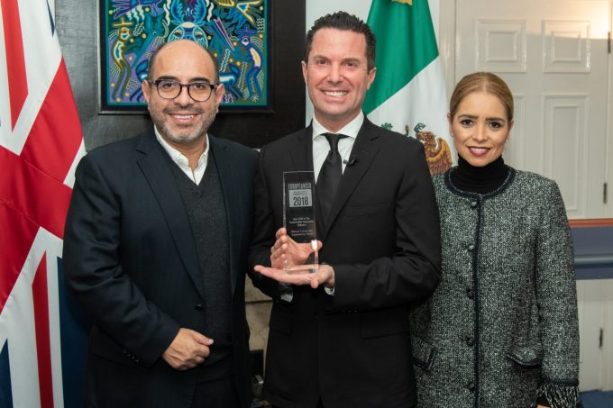 xcatet-award-london011