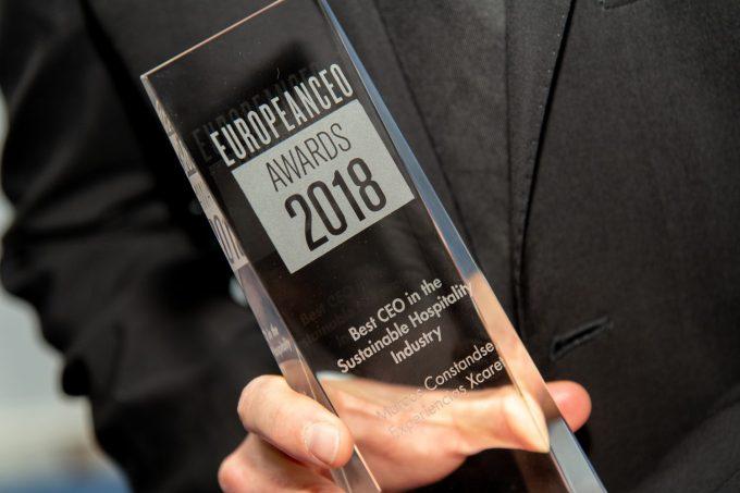 xcatet-award-london013