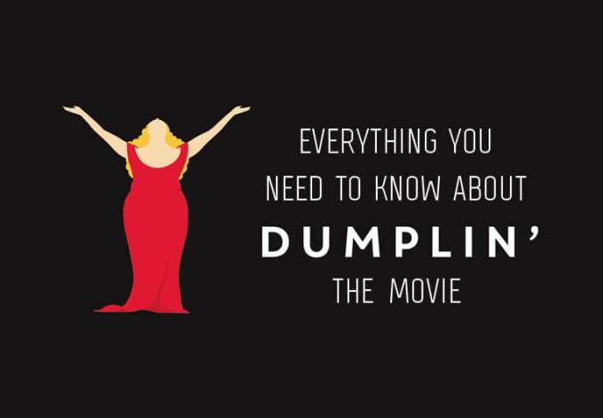 Blog2-DumplinMovie