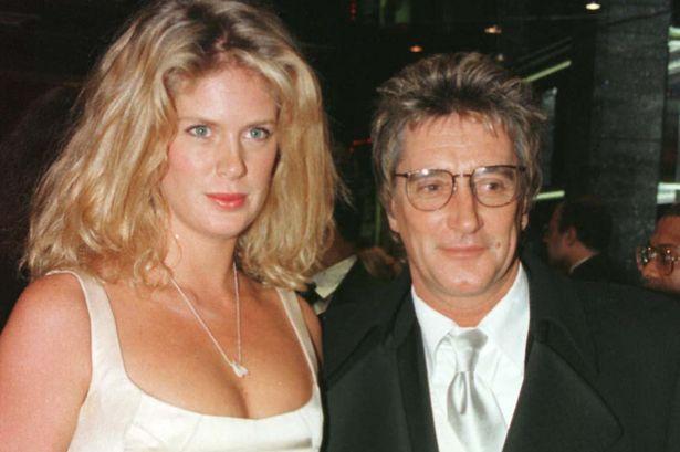 Rachel-Hunter-and-Rod-Stewart-December-96.jpg