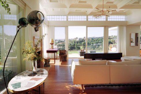 casa-perfect-the-future-perfect-interiors-usa_dezeen_2364_col_18