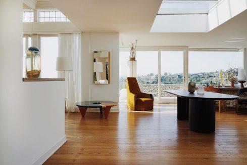 casa-perfect-the-future-perfect-interiors-usa_dezeen_2364_col_20