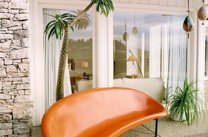 casa-perfect-the-future-perfect-interiors-usa_dezeen_2364_col_8