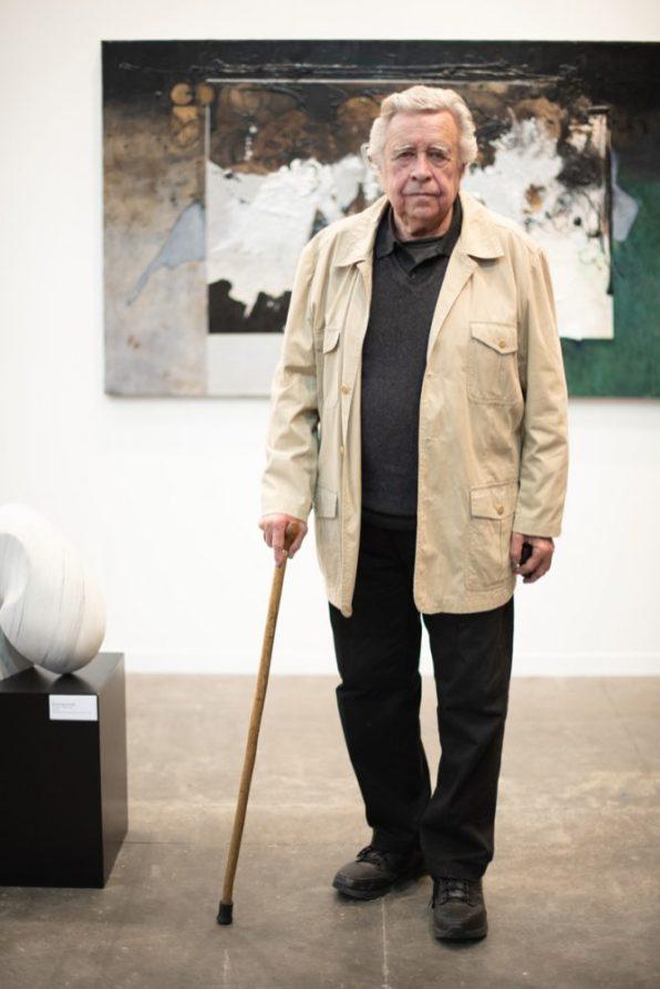 Manuel Felgueres