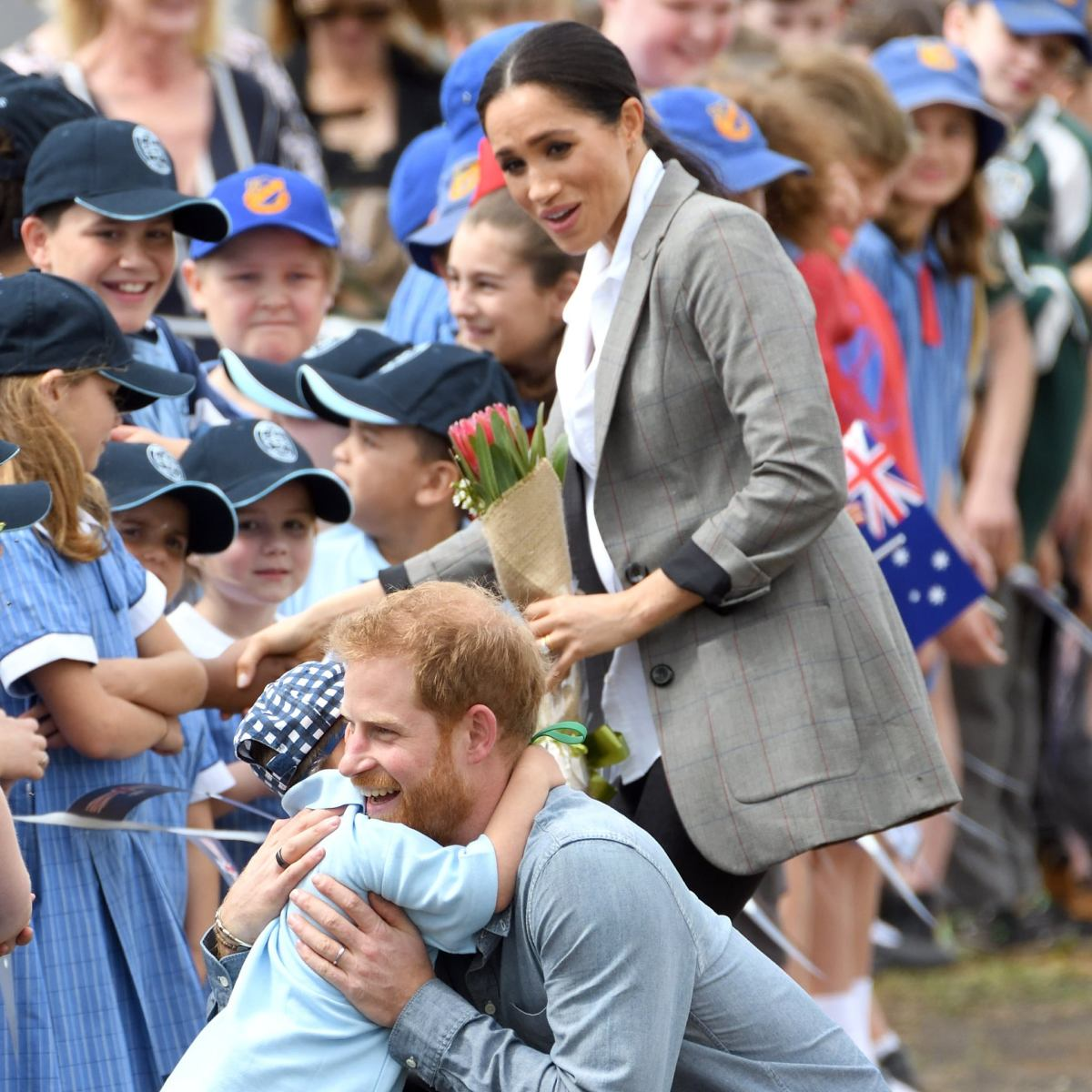 Prince-Harry-Meghan-Markle-Kids-Australia-Tour-2018