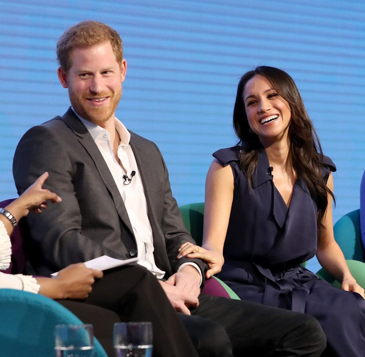 hbz-prince-harry-meghan-markle-cute-moments-gettyimages-925325748-1523378908