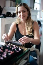 Daniela Califa