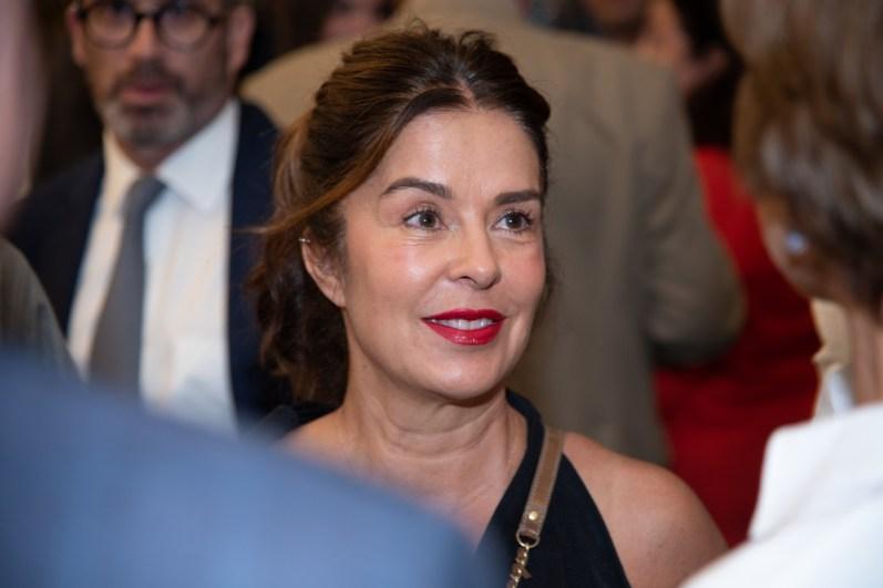 Karen Serdio
