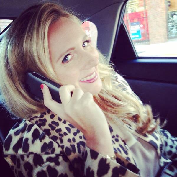 Samantha Thompson_Regina