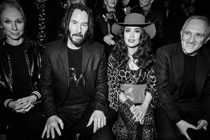 Keanu Reeves, Salma Hayek & FHP_HR