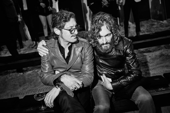 Tony Ward & Vincent Gallo 3_HR