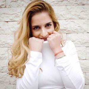 Alexis Mustri Guindi