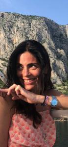 Sofia Aguilar