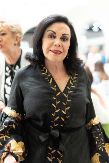 Silvia García de Alba