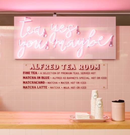 alfred-tea-at-barneys-new-york-4.jpg