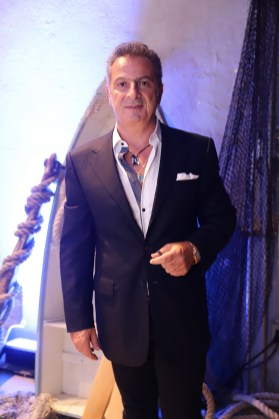 Pablo Meuchi
