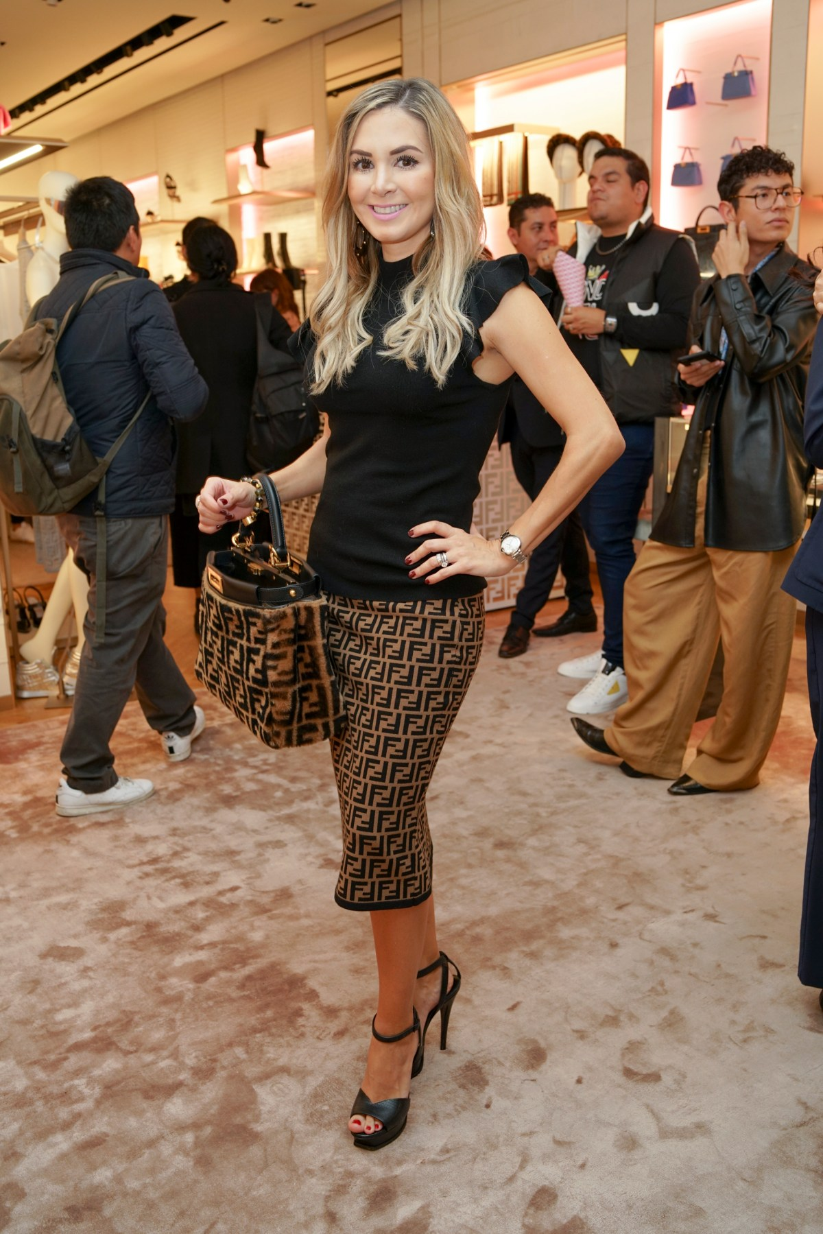FENDI PRINTS ON EVENT Oct 22nd_FlorenciaSarcho_146
