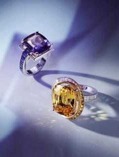 Tiffanys_Ribbon_Group_01_Final_V1_RT01.jpg��AsstRefExclFrmSearch