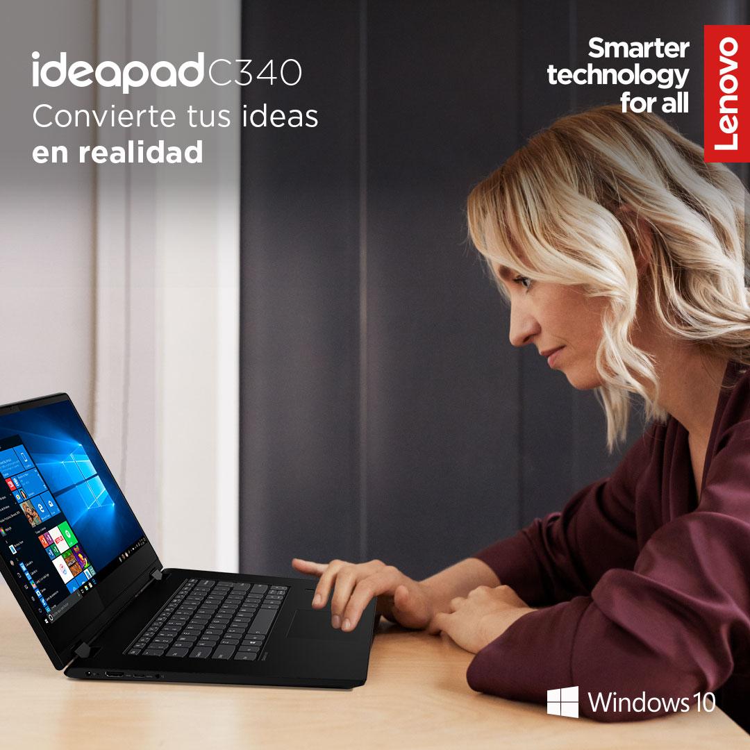 Lenovo_Spark_C340-2_FB