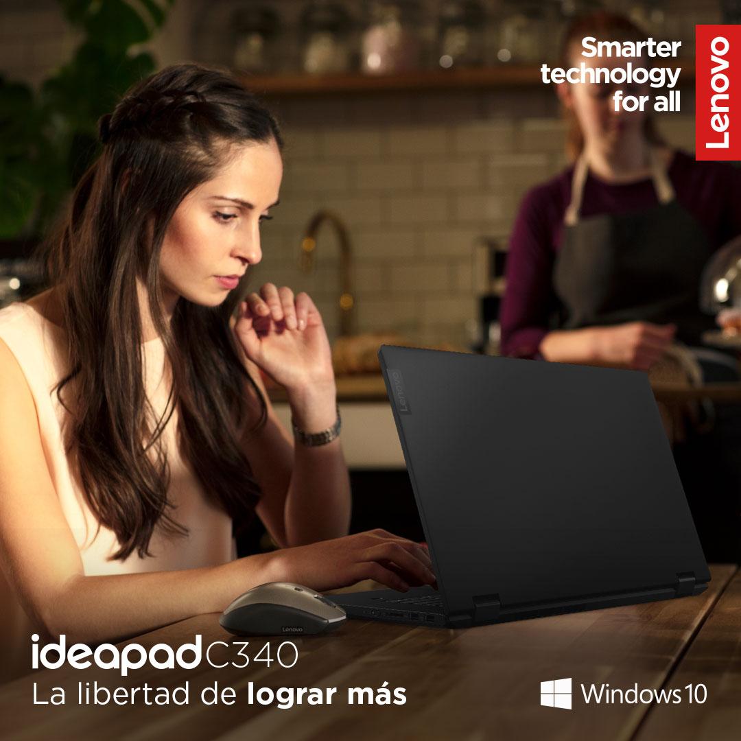 Lenovo_Spark_C340-3_FB