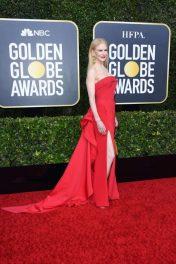 Nicole-Kidman---2020-Golden-Globe-Awards-03-586x879