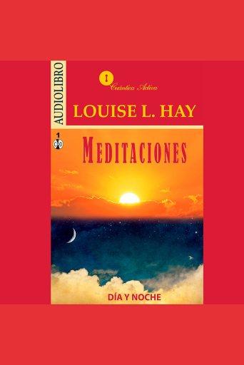 Audiolibro-Meditaciones