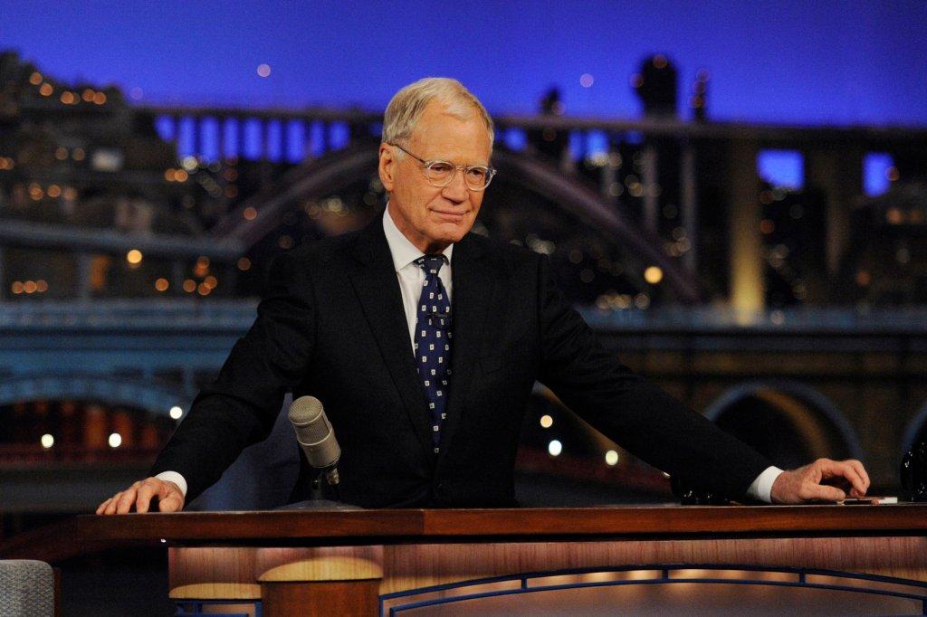 David-Letterman-1