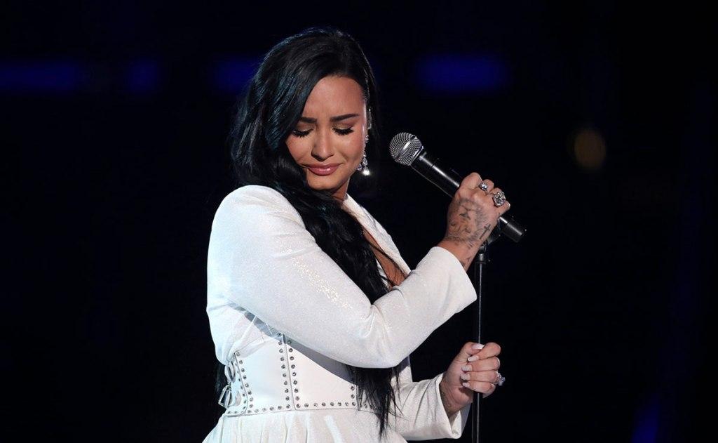 Demi-Lovato-Grammy-5