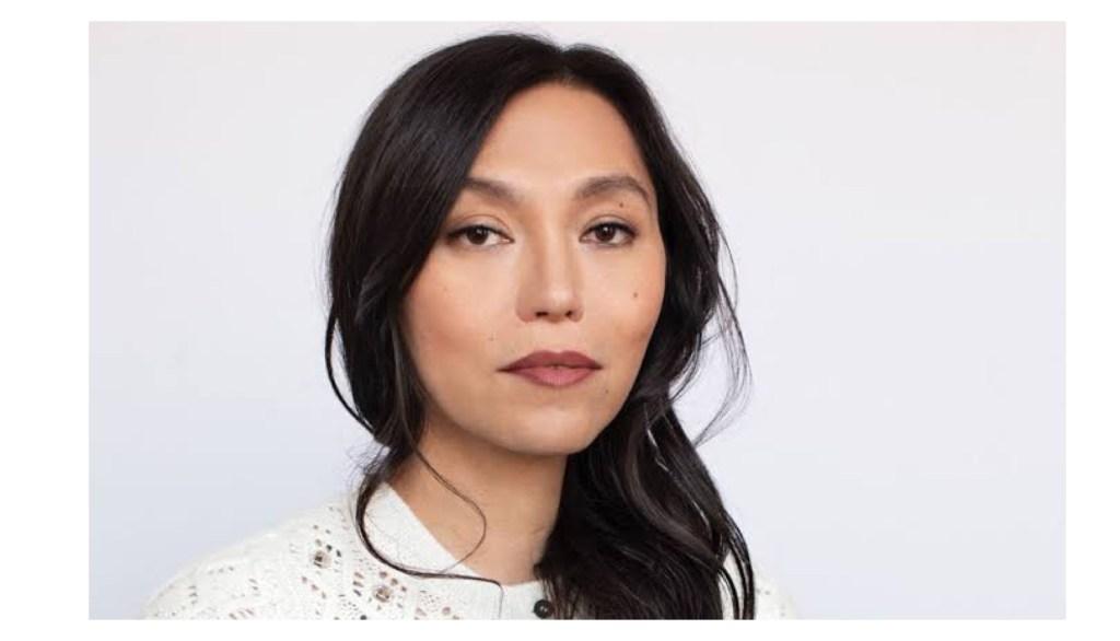 Isabel Sandoval
