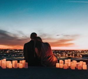 Amor u Obsesión