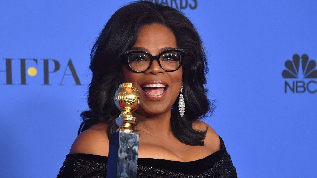 Oprah-Winfrey-3