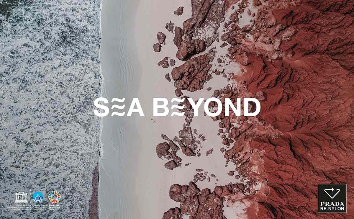 Prada-Unesco-Sea-Beyond-1