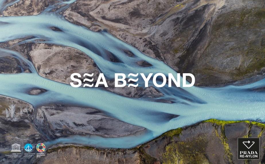 Prada-Unesco-Sea-Beyond-2