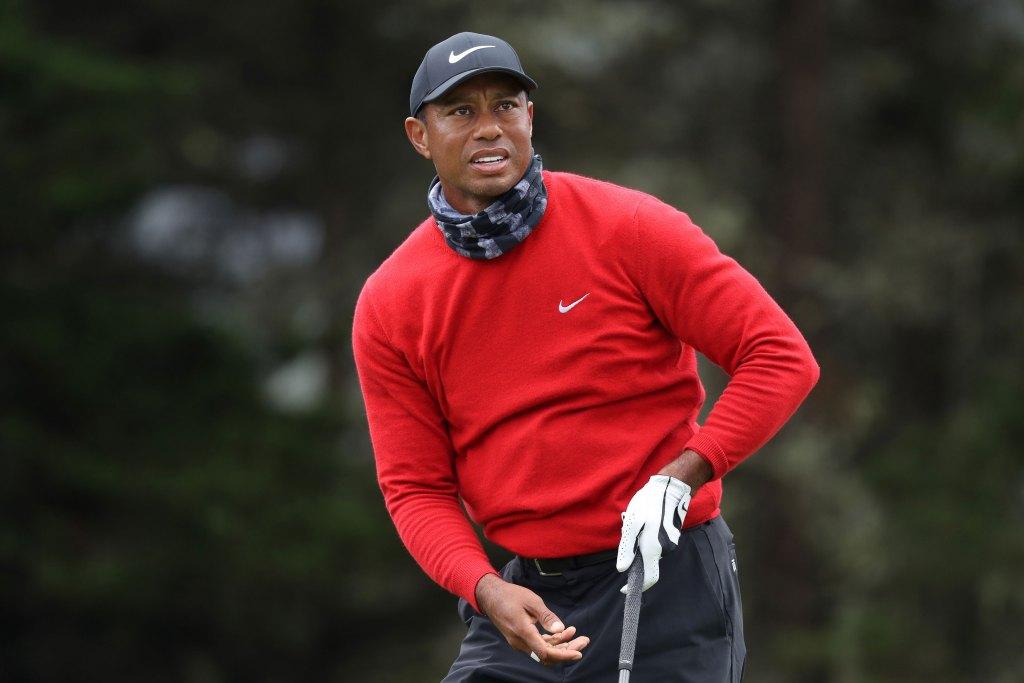Tiger-Woods-Accidente-Auto