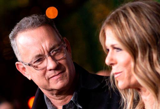 Tom-Hanks-Rita-Wilson-Covid