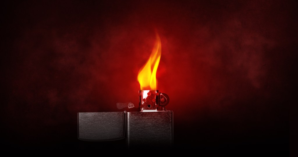 incendio-nota-maricarmen